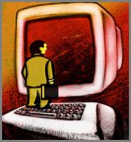 OTV-tips-for-the-battle-against-technology