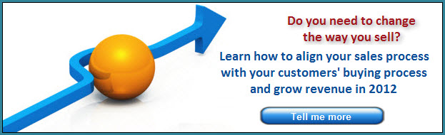 Sales-marketing-development
