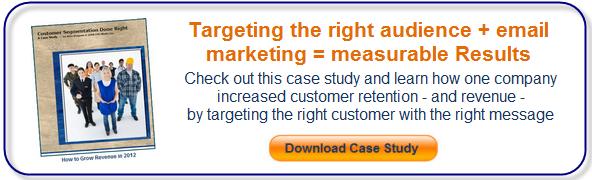 Segmenting-data-for-measureable-results