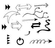 Dysfunction-business-processes