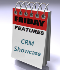 CRM-Friday-Feature