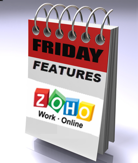 Zoho-CRM-feature-review