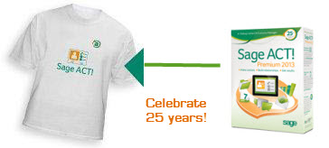 Cheap Sage ACT Premium 2012 license
