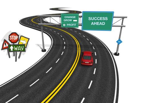 Success-Ahead-with-Zoho