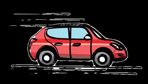 test-drive-zoho