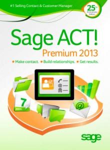 ACT!-2013-Premium